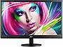 "AOC E2270SWHN 21.5"" FullHD 1920x1080 LED LCD Widescreen Monitor Refurbished"