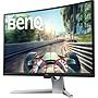 "BenQ EX3203R 31.5"" QHD LED LCD Monitor 2560x1440 16:9 4ms EX3203R"