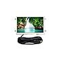 "Mimo Monitors UM-760RK-OF 7"" 1024x600 WSVGA LCD Touchscreen Monitor"