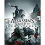 Ubisoft Assassin's Creed III Remastered UBP30502219