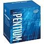 Intel Pentium G4400 2 Core 3.30 GHz LGA-1151 Processor Retail Pack BX80662G4400