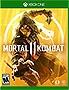 WB Mortal Kombat 11 1000740155