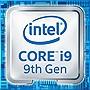 Intel CORE I9-9900KF Processor 16M CACHE 5.00GHZ FC-LGA14A TRAY MM999C3J Bulk
