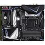 Gigabyte Z390 DESIGNARE Socket H4 LGA-1151 DDR4 ATX Desktop Motherboard