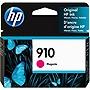 HP 910 Ink Cartridge Magenta 3YL59AN140