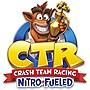 Activision+Crash+Team+Racing+Nitro-Fueled+88393