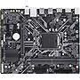 Gigabyte Ultra Durable H310MA2.0 Socket LGA-1151 DDR4 mATX Desktop Motherboard