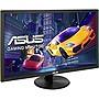 "ASUS VP228QG 21.5"" FullHD 1920 x 1080 FreeSync LED LCD TN Monitor"