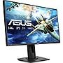 "ASUS VG279Q 27"" FullHD 1920 x 1080 144Hz FreeSync IPS 1ms LCD Gaming Monitor"