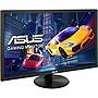 Asus+VP248QG+24%22+FullHD+1920+x+1080+FreeSync+LED+LCD+Monitor