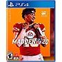 EA Madden NFL 20 73837