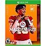 EA Madden NFL 20 73839