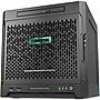 HPE ProLiant AMD Opteron X3418 8GB Micro Tower Server P07203001