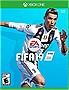 EA+FIFA+19+Xbox+One