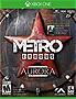 Square Enix Metro Exodus: Aurora Limited