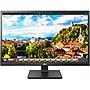 """LG 24BL650C-B 23.8"""" 1920x1080 Full HD LCD 16:9 Display Monitor 24BL650CB"""