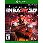 NBA+2K20+-+Xbox+One
