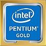 Intel Pentium Gold G5420 2 Core 3.80 GHz Processor LGA-1151 BX80684G5420