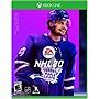 EA NHL 20 73850