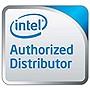 Intel Server Barebone System 1U Intel C624 Chipset 2 x Processor Support