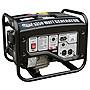 Inland 1350 Watts Gasoline Generator