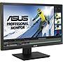 Asus+PB278QV+27%22+2560x1440+WQHD+LED+LCD+5ms+75Hz+Monitor
