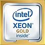 Lenovo Intel Xeon 4208 8 Core 2.10GHz Processor LGA 3647 4XG7A37935