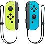 Nintendo+Joy-Con+Blue+L+Neon+Yellow+R+HACAJAPAA