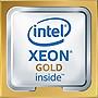 HPE Intel Xeon Gold 5217 8 Core 3GHz Processor LGA-3647 115 W P02589B21