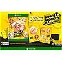 Sega Super Monkey Ball: Banana Blitz HD SB640946
