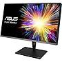 "Asus ProArt PA32UCX 34"" 4K UHD LED LCD Monitor 16:9 Black"