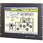 """Advantech FPM-3191G 19""""1280x 1024 SXGA LCD Touchscreen Resistive Monitor"""