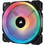 Corsair+LL120+RGB+120mm+Dual+Light+Loop+RGB+LED+PWM+Fan+CO9050071WW