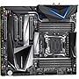 Gigabyte X299X DESIGNARE 10G Intel Socket R4 LGA-2066 eATX Desktop Motherboard