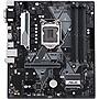 ASUS Prime B365M-A Intel Chipset Socket H4 LGA-1151 mATX Desktop Motherboard