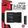 Kingston+DataTraveler+100+G3+USB+Flash+Drive+DT100G332GB3P
