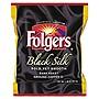 Smucker's Coffee Black Silk 1.4 oz Packet 42/Carton 2550000019