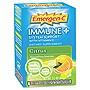 Alacer Immune+ Formula .3oz Citrus 10/Pack EF008