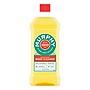 Colgate Palmolive Oil Soap Concentrate Fresh Scent 16 oz Bottle 9/Carton US05251A