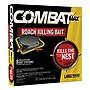 Dial Professional Roach Bait Insecticide 0.49 oz Bait 8/Pack 12 Pack/Carton DIA51913