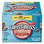 Conagra Brands Hot Cocoa Mix Regular 0.73 oz Packet 50/Packets/Carton 1285435