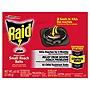Roach Baits 0.63 oz Box 12/Carton 697324