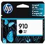 HP 910 Ink Cartridge Black 3YL61AN140