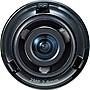 Hanwha Techwin SLA-2M2800D 2.80 mm f/2 Fixed Lens SLA2M2800D