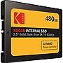 Kodak Internal SSD X150 EKSSD 480GB