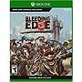 Xbox One Bleeding Edge
