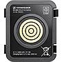 Sennheiser Battery Pack For TeamConnect Wireless 506681