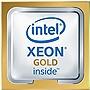 HPE Intel Xeon Gold 2nd Gen 6226R Hexadeca-core 16 Core 2.90 GHz Processor Upgrade P24467B21