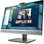 "HP EliteDisplay E243m 23.8"" FullHD 1920x1080 LED LCD IPS Monitor"