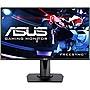"ASUS VG275Q 27"" FullHD 1920x1080 75hz FreeSync LCD Console Gaming Monitor"